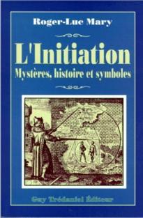 L'initiation livre